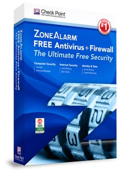 Technical #Support For #ZoneAlarm #Antivirus