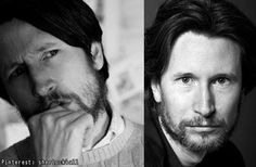 Full name: Jonathan Aris -  Characters: Phillip Anderson -  Date Of Birth: Born 1971 -  Place Of Birth: UK