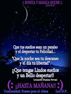 64 Mejores Imágenes De Buenas Noches Mi Amor Buenas Noches