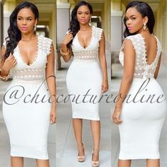 Chic Couture Online (@chiccoutureonline) • Instagram photos and videos