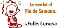 #BuenasNoches nos vamos a dormir!!! #anabelycarlos #BuenDescanso