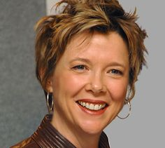 Google Image Result for http://blogs.orlandosentinel.com/entertainment_movies_blog/files/2011/07/Annette-Bening-photos.jpg