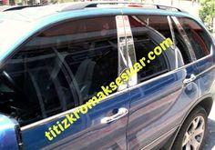 BMW X5 KROM KAPI DİREĞİ titizkromaksesuar.com Oto, Aksesuar, Krom Aksesuar, Araba Aksesuarları, Araba Aksesuarı, Araç Aksesuar, Krom, Oto Aksesuar, Modifiye, Oto Tuning, Tuning, İstanbul, İstanbul Aksesuar, Dış Aksesuar, İç Aksesuar, Titiz, Titiz Krom, Cam Çıtası, Ön Panjur, Bagaj Çıtası, Kapı Çıtası, Nikelaj, Krom Aksesuarlar
