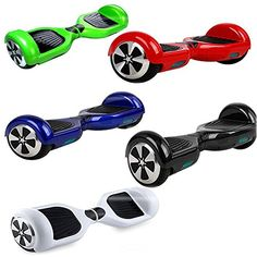 RioRand Two Wheels Self Balancing Electric Scooter With Key Switch - Red RioRand http://www.amazon.co.uk/dp/B00YNI0EAG/ref=cm_sw_r_pi_dp_vVh9vb14QMY5W