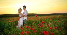Desafio dos 40 dias: Casamento à Prova de Fogo