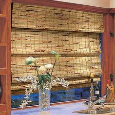 bambusové žaluzie - Hledat Googlem