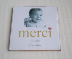 MERCI CHOCOLADE Mamas And Papas, Craft Gifts, Gifts For Kids, Party Time, Activities For Kids, Projects To Try, Presents, Anniversary, Graphic Design