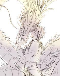 刀剣ログ2 [34]