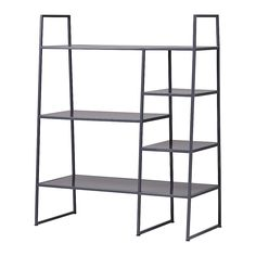 Bookcase_Metalwork_GY_371363_LL_V2