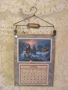 Frame, Home Decor, Calendar, Picture Frame, Decoration Home, Room Decor, Frames, Interior Design, Home Interiors