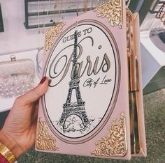 Just in case anyone goes to Paris has the perfect clutch – Life Style Bags Online Shopping, Shopping Hacks, Online Bags, Classy Aesthetic, Pink Aesthetic, Princess Aesthetic, Just Girly Things, Everything Pink, Girls Life