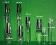 CB I Hate Perfume Black March Water Perfume CBMARCHWATER