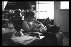 © Photos By Phelicia 2015 - Moms in Real Life Project - How We Mom Blog