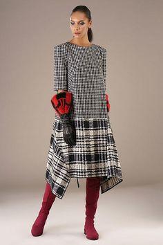 Women S Fashion Dresses Wholesale Refferal: 8592629129 Look Fashion, Hijab Fashion, Fashion Dresses, Womens Fashion, Fashion Design, Fashion Trends, Diy Mode, Vetement Fashion, Looks Chic