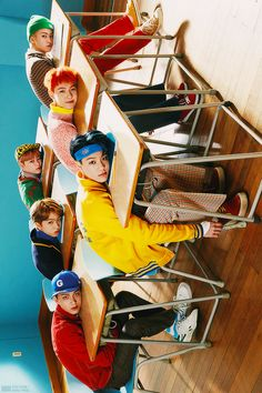 Image uploaded by Vitória. Find images and videos about kpop, nct and smrookies on We Heart It - the app to get lost in what you love. Taeyong, Jaehyun, Winwin, Nct 127, Lucas Nct, Nct Dream, Cover Wattpad, Johnny Seo, Nct Group