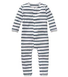 slaapzakken en pyjamas - HEMA