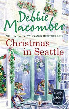 Debbie Macomber, I Love Books, Good Books, Books To Read, Big Books, Music Books, Children's Books, New York Times, Beau Film