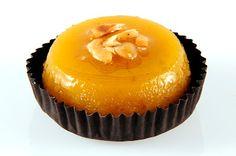 BarraDoce.com.br - Confeitaria, Cupcakes, Bolos Decorados, Docinhos e Forminhas: Junho 2012