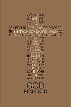Image Youth Center, Jesus Is Lord, God, Love Rose, The Fool, Symbols, Faith, Crosses, Turning