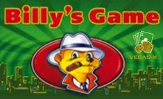 12 Best online casino software images | Online casino, Software, Vegas