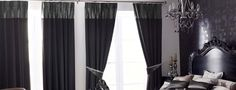 Image from http://www.curtains-2go.co.uk/images/kylie_slider.jpg.