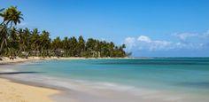 Urlaub in der Dominikanischen Republik Samana, Hard Rock Hotel, Punta Cana, Beach, Water, Outdoor, Puerto Plata, Travel Destinations, Nightlife