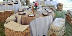Schaftplaas Weddings, Events and Accommodation offers you the opportunity to experience the ambience and rustic charm of a real West Coast farm environment. Rustic Floors, Wedding Events, Weddings, Lounge Areas, Rustic Charm, Pitch, South Africa, Catering, Blinds