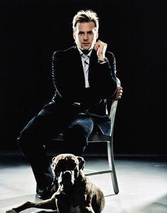 Gabriel Macht Suits Harvey, Gabriel Macht, Charming Man, Gorgeous Men, Most Beautiful, Beautiful Guys, A Good Man, Harvey Specter, Man Candy