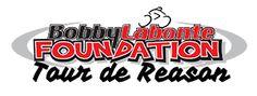 Bobby Labonte Foundation