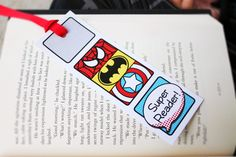 Creative Bookmarks, Bookmarks Kids, Diy Marque Page, Diy And Crafts, Paper Crafts, Bookmark Craft, Watercolor Bookmarks, Book Markers, Bullet Journal Ideas Pages