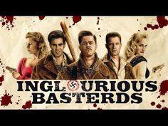 New Action Movies 2015 ! Brad Pitt ! Hollywood Movies 2015 HD Full Length English Movies