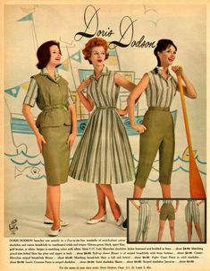 """1960's 
