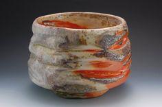 2010 teabowls - KC Clay Guild Teabowl National