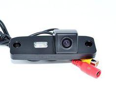 Car 12V To 5V 2.1A Dual USB Port Dashboard Mount Phone