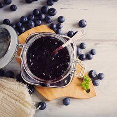 Chutneys, Bechamel, Breakfast Dessert, Blueberry, Brunch, Coconut, Vegan, Sweets, Snacks