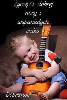 Guitar, Pictures, Disney, Good Night, Polish, Photos, Guitars, Grimm, Disney Art