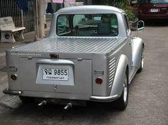 Αποτέλεσμα εικόνας για fusca pick up brasil