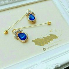 I'm selling Alluring Collection for RM15. Get it on Shopee now!https://shopee.com.my/double.charms/7394242 #ShopeeMY
