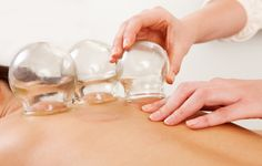 Cupping therapy is an ancient technique that was used by Chinese. Chinese cupping therapy was introduced in 300 B.C and is beneficial therapy for human body Massage Facial, Cupping Massage, Deep Massage, Facial Cupping, Benefits Of Cupping, Massage Benefits, What Is Cupping Therapy, Massage Therapy, Alternative Therapies