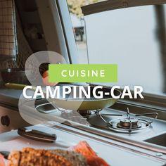 Découvrez toutes nos idées recettes et celles repérées sur la toile, pour des #voyages gourmands ! #recettes #recipes #recetas #miam #yummy #sabroso #campingcar #rv #motorhome #autocaravana Camping Car, Van Life, Motorhome, Foodie Travel, Greedy People, Travel, Vacation, Toile, Recipes