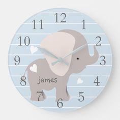 Pink Elephant Nursery, Mint Nursery, Baby Girl Elephant, Grey Elephant, Giraffe, Elephants, Owl Nursery, Nursery Rugs, Elephant Nursery Wall Decor