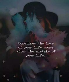 True Love Quotes True love is a very special gift. It is love that is rare and strong and can never be broken. Check out our favorite true love quotes. True Quotes, Best Quotes, Motivational Quotes, Funny Quotes, Inspirational Quotes, Funny Memes, Breakup Quotes, Motiverende Quotes, Funny True Facts