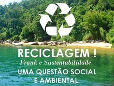 http://engenhafrank.blogspot.com.br: DIVERSIFICAÇÃO E AGREGAÇÃO DE UMA USINA DE RECICLA...