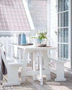 Google Afbeeldingen resultaat voor http://www.allesbrocante.nl/wp-content/uploads/2011/03/tuinbank-balkon-april-2007-.gif