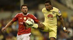 América 0 0 Benfica (3-4 nas grandes penalidades): campeões Liga Sagres finalmente vitória - Football.com