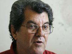 Falleció Oswaldo Payá Sardiñas, líder de la oposición política cubana