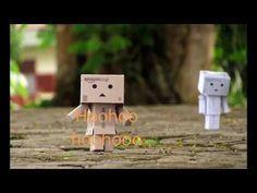 Lagu Malaysia Perpisahan Yg Membuat Hati Menangis Youtube