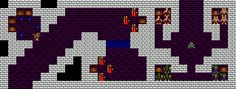 Classic #Ultima Online (Formerly #Ultima4 #Multiplayer): Game Client Released; New Game Server Live  http://ultimacodex.com/2015/09/classic-ultima-online-formerly-ultima-4-multiplayer-game-client-released-new-game-server-live/