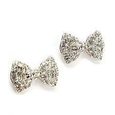 LOVE these earrings!!!!