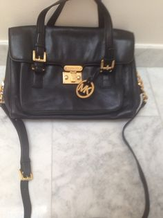 Tolle Michael Kors Tasche neuwertig in Hernals, Vienna now on Stuffle - Stuffle.it